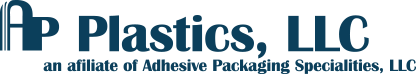 AP Plastics, LLC